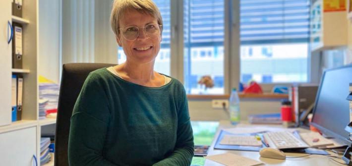 Foto: Stefanie Kröber