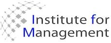 IfM_logo_klein