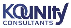 KoUnity Consultants – Die studentische Unternehmensberatung für Management und IT