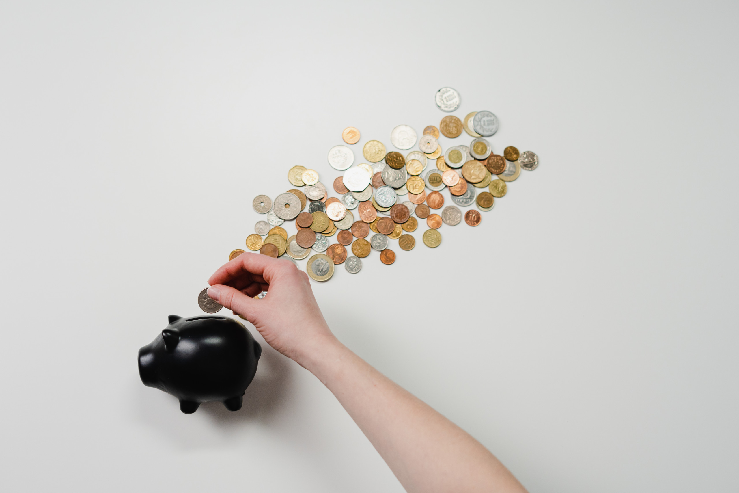 money_pic01