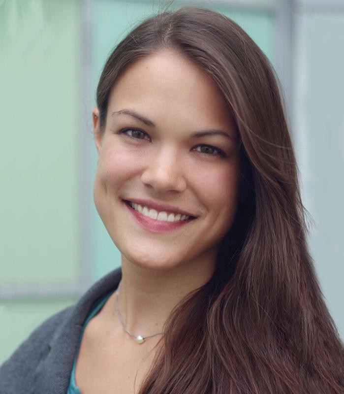 Linda Schürmann