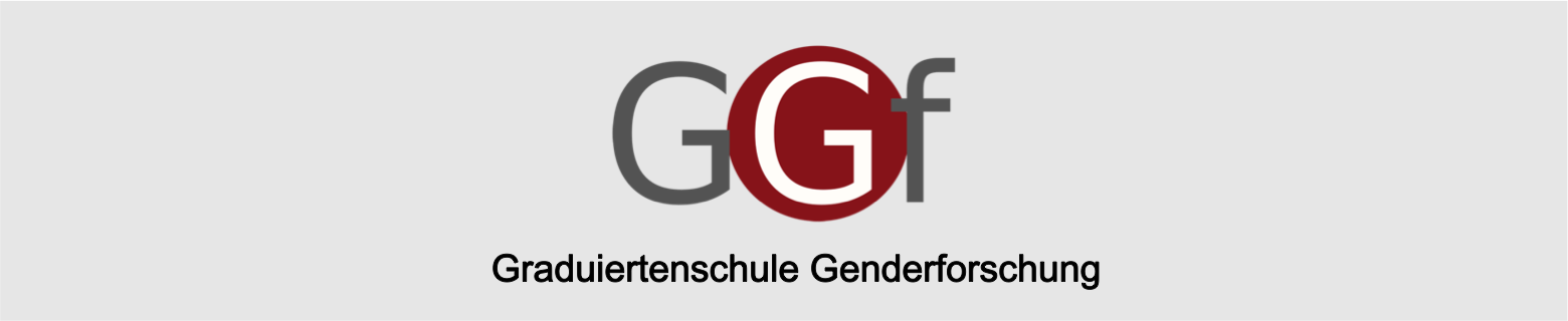 https://wp.uni-koblenz.de/kontaktggf/wp-content/uploads/sites/14/2017/02/ggf-front.png