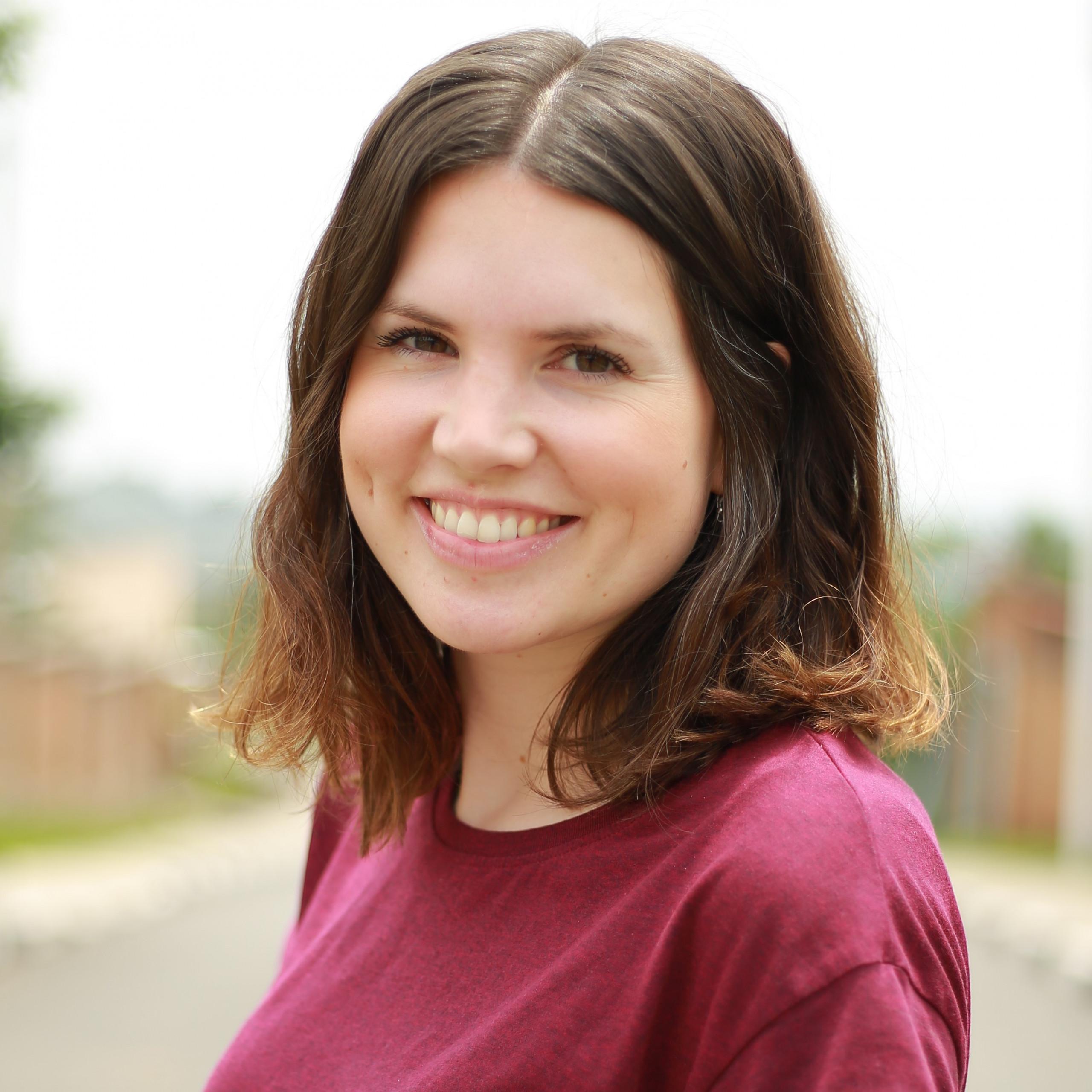 Team: Katharina Hartwig