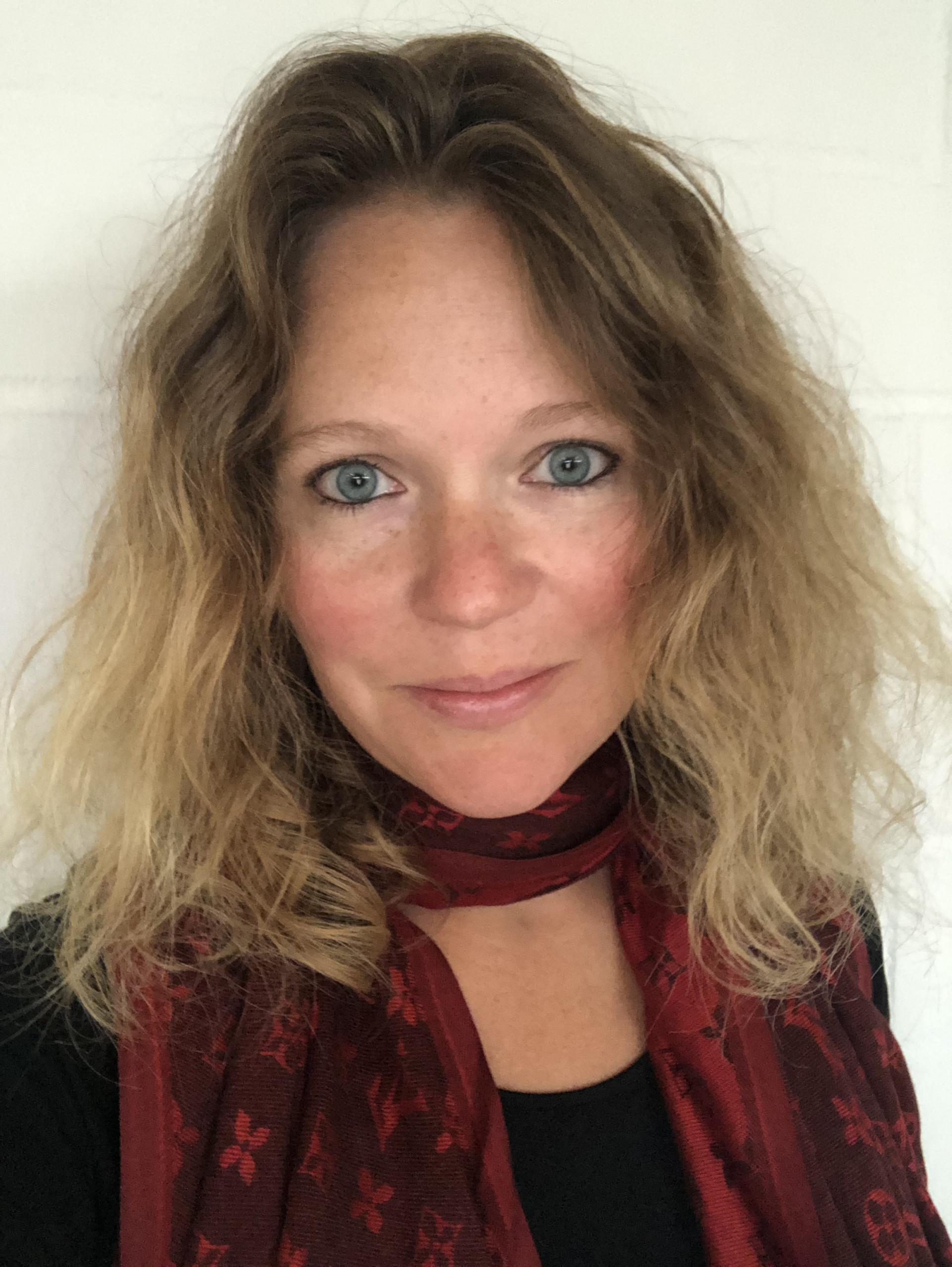 Team: Dr. Inka Engel