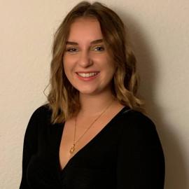 Team: Eva Quittkat