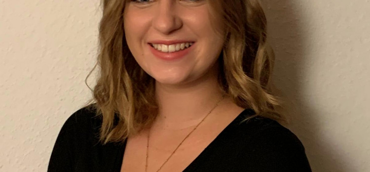 Former team member: Eva Quittkat