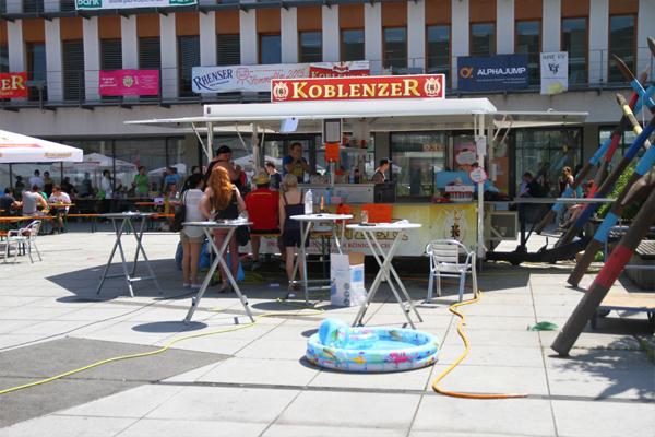 2013-06-18_SommerUni_Impressionen (2)