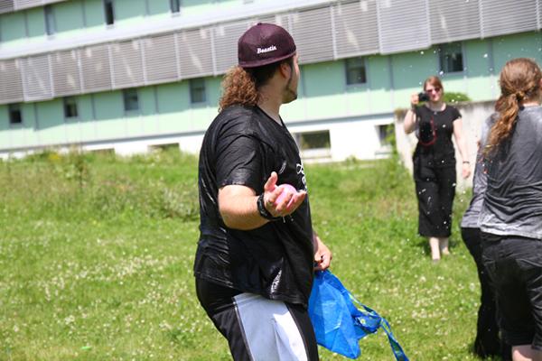2013-06-18_SommerUni_Impressionen (7)
