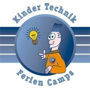 Die Technik-Camps sollen interessierten Kindern die Welt der Technik eröffnen.
