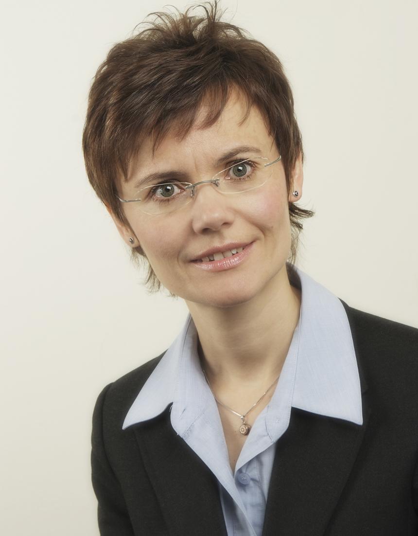 Manuela Glaab ist Professorin für Politisches System der Bundesrepublik Deutschland am Campus Landau. Eines ihrer Forschungsthemen ist Bürgerbeteiligung. Foto: privat.