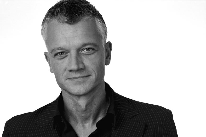 Sven Jennessen ist Professor für pädagogische und soziale Rehabilitation. Neben der Tagung führt er auch ein Forschungsprojekt zur sexuellen Selbstbestimmung von Menschen mit Behinderung durch. Foto: privat.