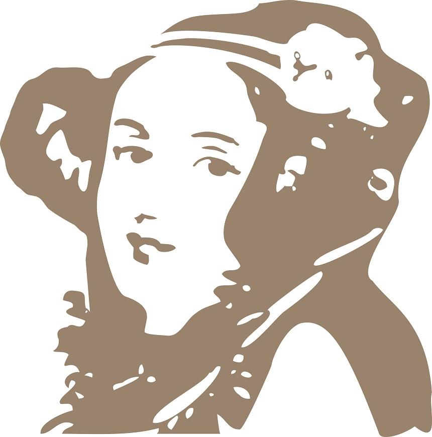 Seinen Namen hat das Projekt von der Engländerin Ada Countess of Lovelace (1815-1852), die schon im 19. Jh. Programme für Rechenmaschinen schrieb.