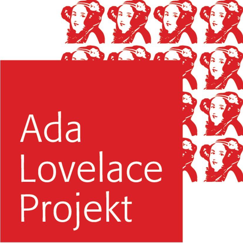 ALP steht für Ada Lovelace Projekt.