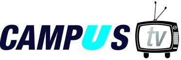 Druck_Logo_CampusTV_neu