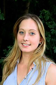 Laura Kurz