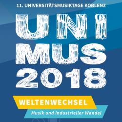 Universitätsmusik Koblenz
