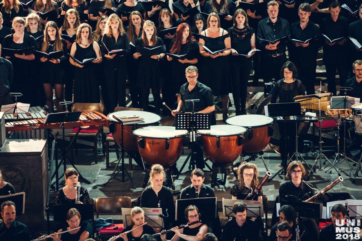 """Felix Mendelssohn Bartholdy """"Elias"""", Op. 70"""