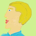 Profilbild von jr